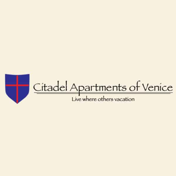 Citadel Apartments of Venice, Florida 5
