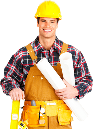 industrial_worker_PNG11414